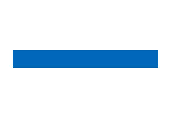 BAUR Gebäudetechnik Referenz Liebherr