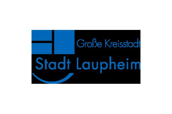 BAUR Gebäudetechnik Referenz Stadt Laupheim
