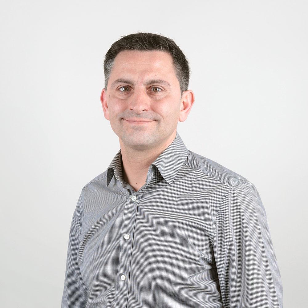 BAUR Gebäudetechnik Unternehmen Martin Baur